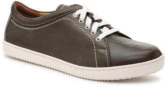 Robert Zur Gino Sneaker - Men's