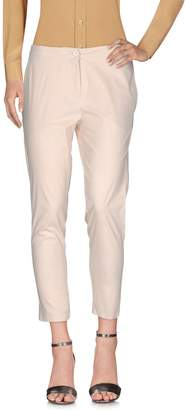 Annarita N. Casual pants - Item 36960386