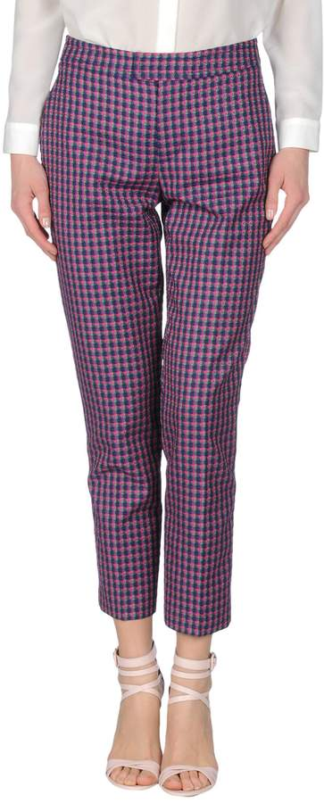 Marc by Marc Jacobs Casual pants - Item 36808751