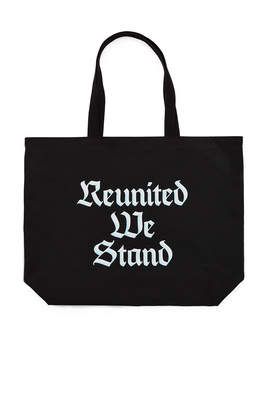 Opening Ceremony Reunited We Stand Tote