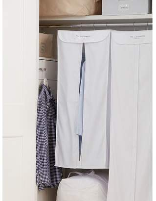 634f7f1429cf The Laundress Furniture - ShopStyle