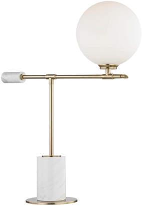 Lulu & Georgia Aislinn Table Lamp