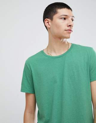Weekday Alex T-Shirt