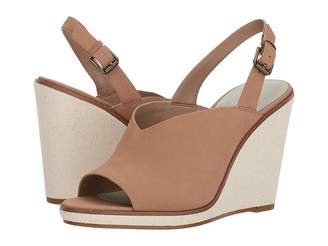 1 STATE 1.STATE Genna Women's Wedge Shoes