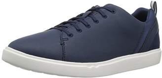 Clarks Men's Step Verve Lo Sneaker