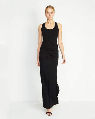 Nicole Miller Vanessa Maxi Dress
