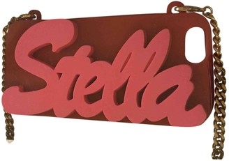 Stella McCartney Stella Mc Cartney Iphone Case