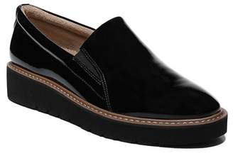 Naturalizer Effie Loafer - Wide Width Available