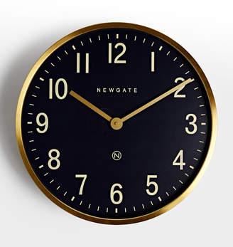 Rejuvenation Mr. Edwards Clock