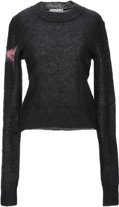 Alyx Sweaters