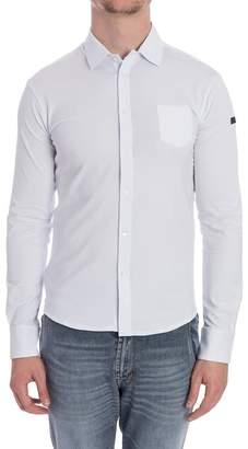 Rrd Roberto Ricci Design Rrd Roberto Ricci Designs Polo Shirt Cotton