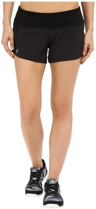 Smartwool - PhD Shorts Women's Shorts $60 thestylecure.com