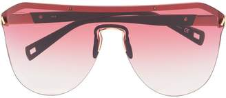 Westward Leaning Vibe 01 sunglasses