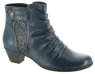 Cobb Hill Women's Abilene Boot