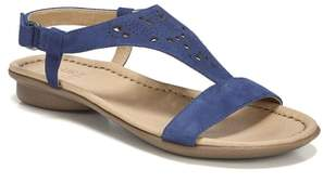 Naturalizer Windham Sandal