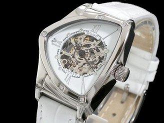 Cogu (コグ) - コグ COGU 自動巻き 腕時計 BS01T-WH