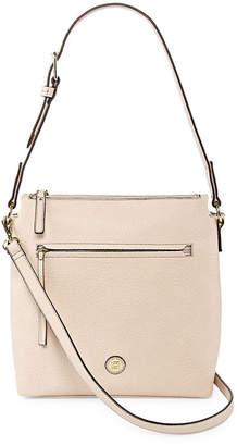 Liz Claiborne Kathy Shoulder Bag