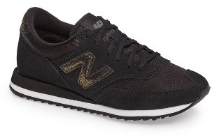 Women's New Balance 620 Sneaker $74.95 thestylecure.com