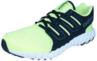 Reebok Twistform Junior / Kids Running Sneakers / Shoes