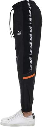 Puma Select Pile Puma Xtg Winterized Woven Pants