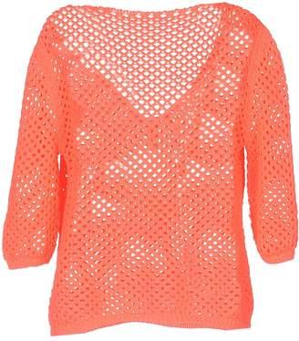 Pinko TAG Sweaters