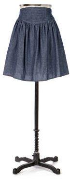 Rolling Light Skirt