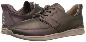 Reef Rover Low LE Women's Shoes