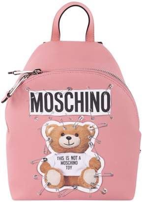 Mochila Teddy Mochila Playboy Moschino Moschino Moschino Mochila Playboy Mochila Playboy Mochila Teddy Moschino Teddy Playboy Teddy EwCCTq1x