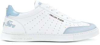 Philipp Plein light my fire sneakers