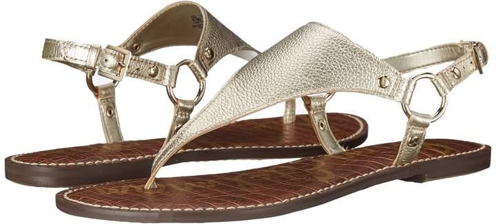 Sam Edelman - Greta Women's Sandals