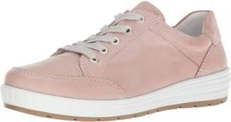 ara Women's Nicole Sneaker
