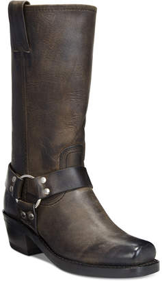 Frye Women's Harness 12R Boots Women's Shoes