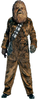 Rubie's Costume Co Deluxe Chewbacca