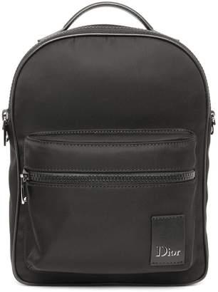 Christian Dior Bag