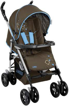 Mia Moda Dream On Me Libero Elite Stroller