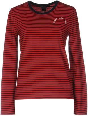Marc Jacobs T-shirts - Item 37948946WE