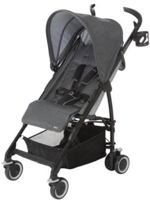 Maxi-Cosi R) Kaia Compact Fold Stroller