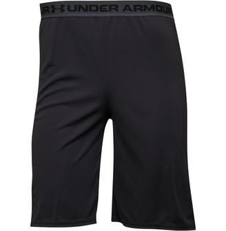 Under Armour Junior Boys Tech Prototype 2.0 Shorts Black
