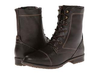 Maine Woods Mallory Women's Cold Weather Boots