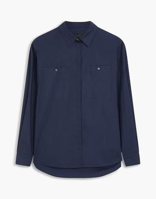 Belstaff Molly Blue