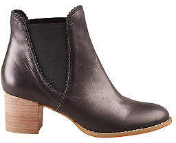 Django & Juliette NEW Womens Boots Sadore Boot