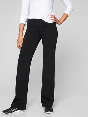 Athleta Polartec Power Stretch Pant