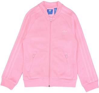 adidas Sweatshirts - Item 12086976FM