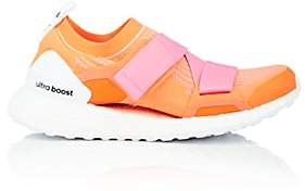 Stella McCartney adidas x Women's UltraBOOST X Sneakers-Orange
