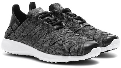 Nike Shoes For Women - ShopStyle Australia