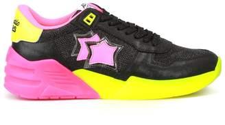 Atlantic Stars Venus Sneakers