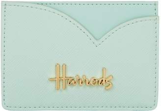 Harrods Esme Card Holder
