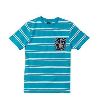 US Polo Association U.S. Polo Assn. Pocket T-Shirt