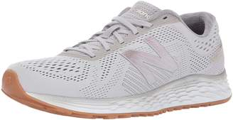 New Balance Women's Fresh Foam Arishi v1 Running Shoes