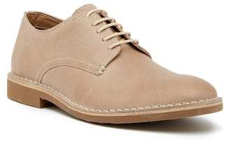 Kenneth Cole Reaction En-Deer-Ing Leather Derby